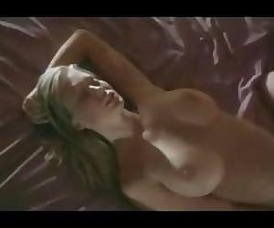The Masseuse - Best SEX Scene