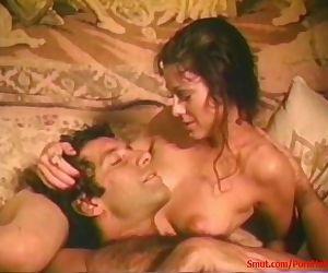Vintage Porn by Arrow