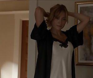 Sasha Alexander - Shameless S06E02 (2016)