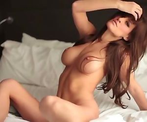 VDJ GlenM - Ultimate Hot Pussycat Trance -vol3