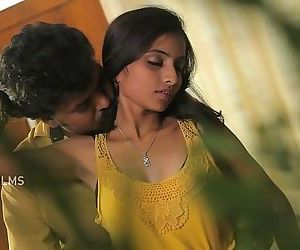 Young sexy desi has her boobs and ass grabbed in bgrade..