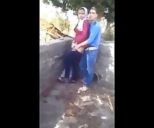 مصرى بيلحس و..
