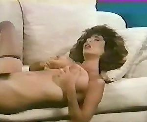 05 Tape Busters Christy Canyon solo