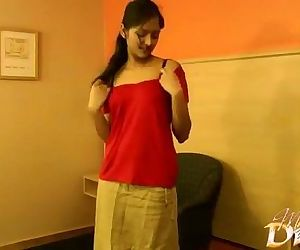 Desi Indian Teen Girls Hindi Dirty Talk Home Made HD Porn..