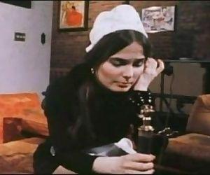Millies Homecoming1971