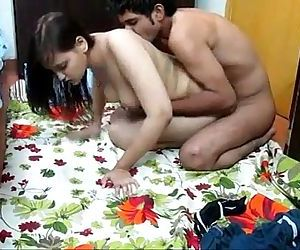 Indian honey with bunnyHDポルノ動画 -..