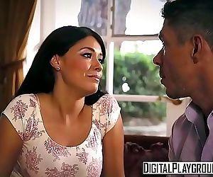 DigitalPlaygroundThats Not My Leg 8 min HD