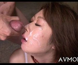 Whore mother id like to fuck asian sucks on hard cock - 5..