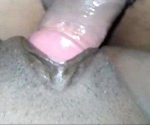 Sex hard desi bhabhi devar - 4 min