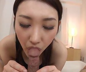 Tiny Dick Sucker 10