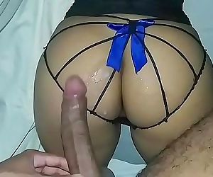 I love fuck with my stepfather is better than my..