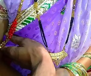 Lalita Singh standing sex fucked by boyfriend 11 min HD