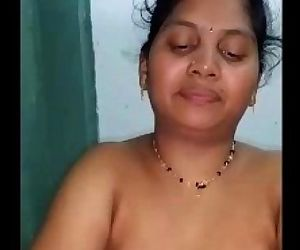 Indian Wife Sex - Indian Sy Videos - IndianSpyVideos.com -..