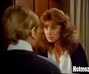 Classic step mother and horny son vintage lust 18 min 720p