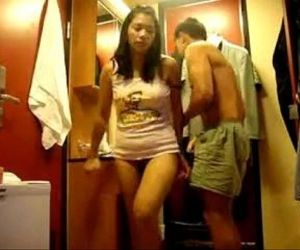 Filipino Scandal Free Couple Porn Video View more..