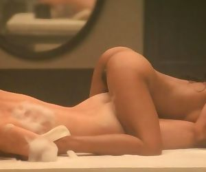 Sylvia Kristel Laura Gemser and Catherine Rivet nude from..