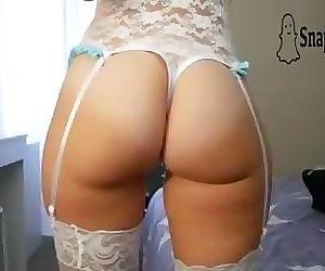 BEST POV/JOI HD