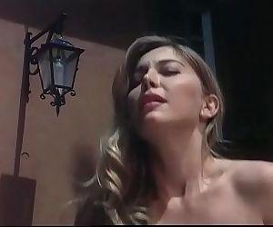 Italian Vintage SEXXX #12