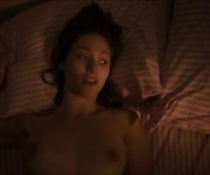 Compilation Sex Scene Shameless Season 2