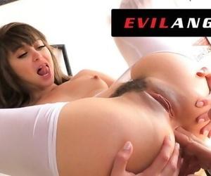 Free Premium Video Evil Angel - Riley Reids Hardcore Anal,..