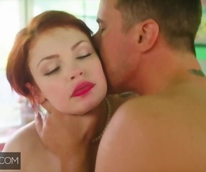 Deeper. Bree Daniels Proves Girls can be Naughty too