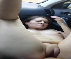 Indian sex mms of nri in car with lover - 31 sec
