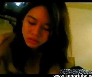 Wag kana Mahiya Hawakan mo na - www.kanortube.com - 1 min..