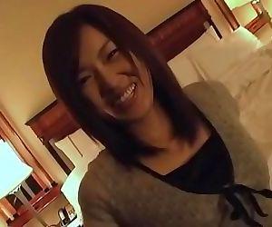Japanese TeenSex Wife 40 min
