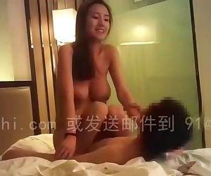 西安酒店上门服务的夜总会援交mm