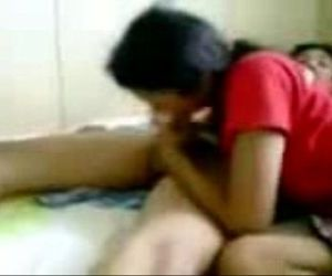 999camgirls.com - Hot Asian Cam Girl Part 6 Bokep Indo - 3..
