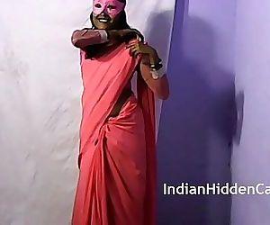 Indian Teen Porn - 11 min HD