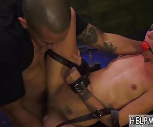 Midget extreme deep throat and phoenix marie bondage and..