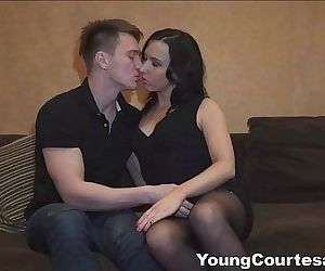 Young CourtesansCum youporn on my xvideos sexy redtube..