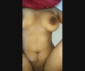 Desi College Students Sex