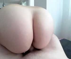 Fuck an 18 Year old Girl with a Big Ass