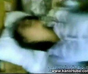 Kantot agad kay Student kahit naka uniform pa - www.kanortube.com - 1 min 40 sec