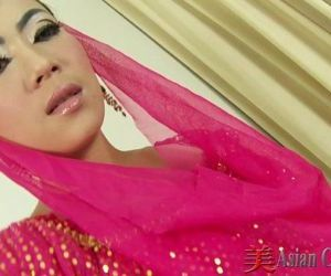 Thai Cutie Solo Feat. Ice - 8 min HD