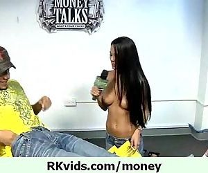 I pay you so please let me fuck your pussy 11 - 6 min