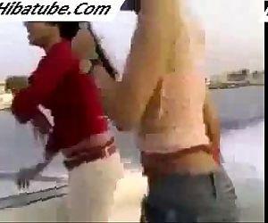 9hab agadir 2013 sexy (new)- hibatube.Com - 14 sec