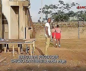Teachers / students game / a 10 min