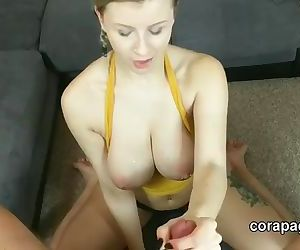 Hot Backpage Hooker Sucking My..