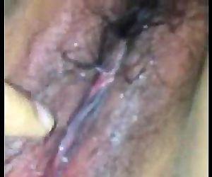 Sexy Noida Bhabhi Suck & Fuck..