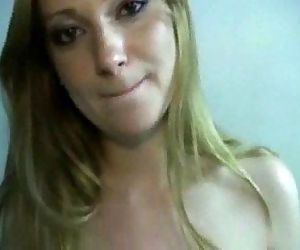 Teen Girl Pov Creampie