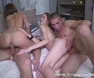 Young Sex PartiesSex xvideos..