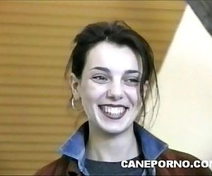 Pornography italiano con dilettantiamateur italian porn movie vintage