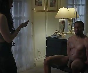 Supersluts blackmail sexWhitney Wright and Isiah MaxwellPURETABOO 6 min HD
