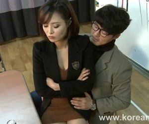 Son Ye Jin Korean Lady pikiniporn.com - 58 min