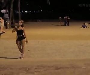 Thailand Lovemaking Tourist or Philippines Nightlife? (COMPARISON) 26 min