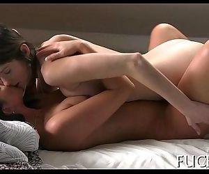 Lesbo desire porno