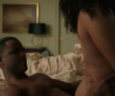 Power Season 6 Ep 7 CUCKOLD